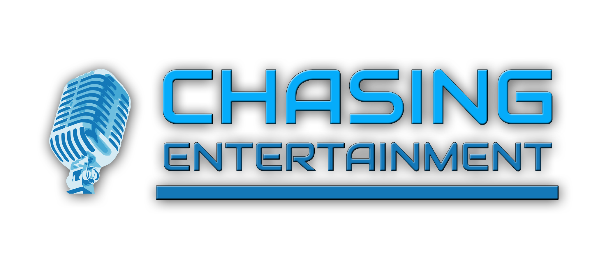 Chasing Entertainment - Chase Grohoske